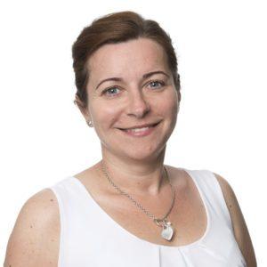 Mariola10x10-300x300